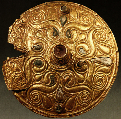 Early Celtic Culture Celts In Europe